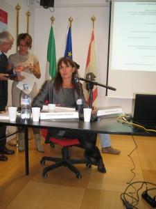 bruxelles ott 2011 convegno progetto progress